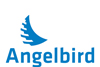Angelbird100x67
