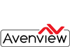 Avenview100x67