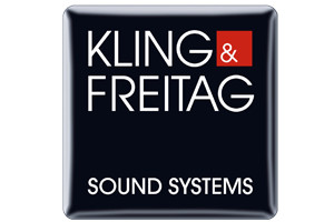 K&F_logo_small