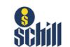 Schill100x67