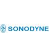Sonodyne100x67