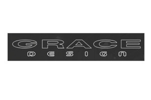 grace_logo_small