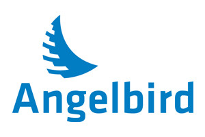 logo_angelbird