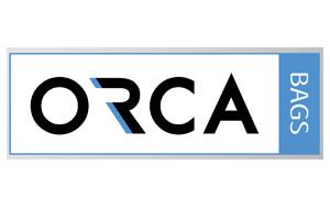 orca_logo_small