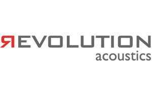 revolution_acoustics_logo_small