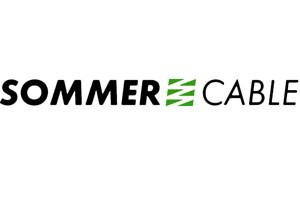 sommer_logo_small
