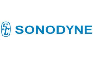 sonodyne_logo_small